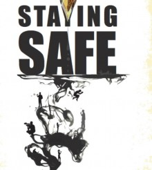 Journalists Safety and Protection Manual Launched