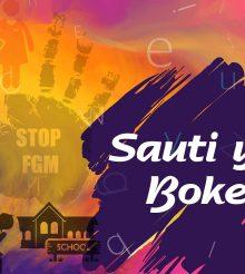 Sauti ya Boke
